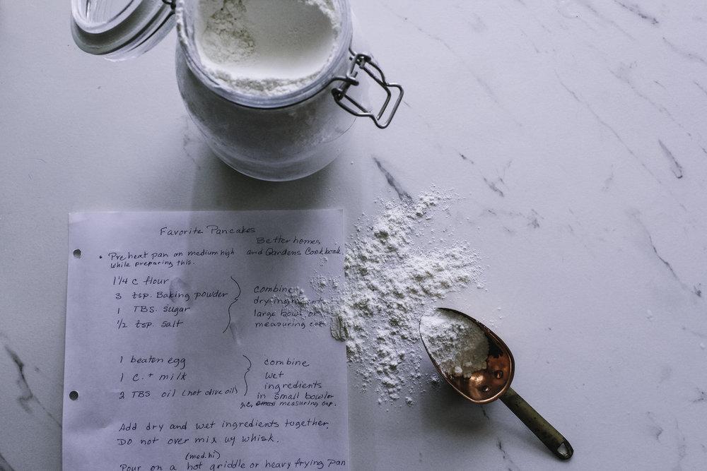 Biller Küchen ausgezeichnet homey inspiration biller küchen ideen heimat ideen