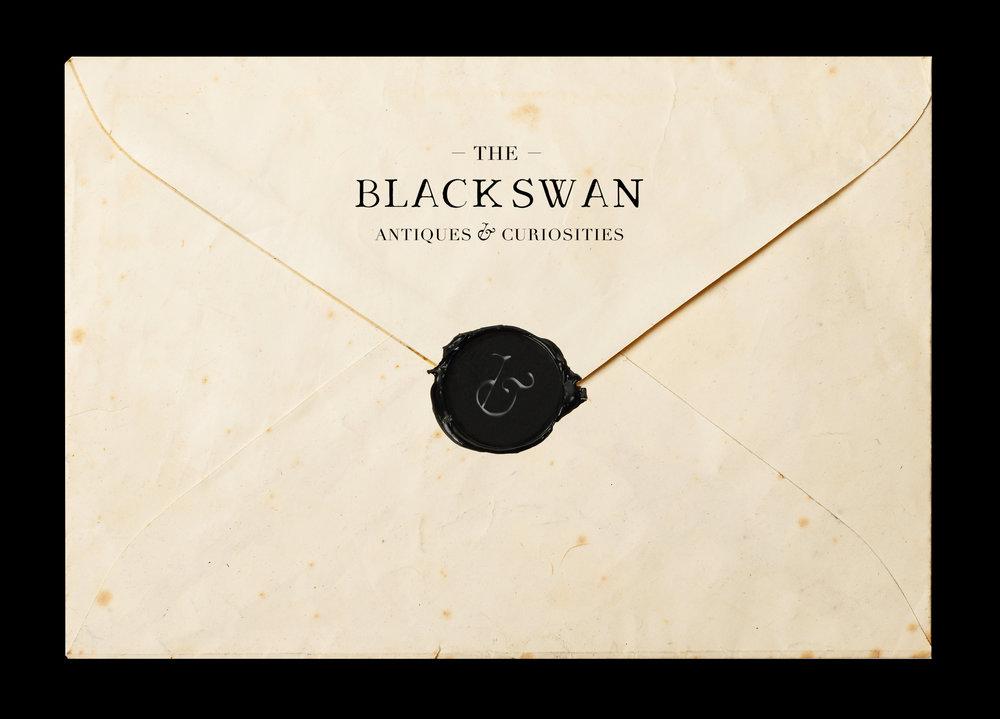 Black_Swan_Envelope.jpg