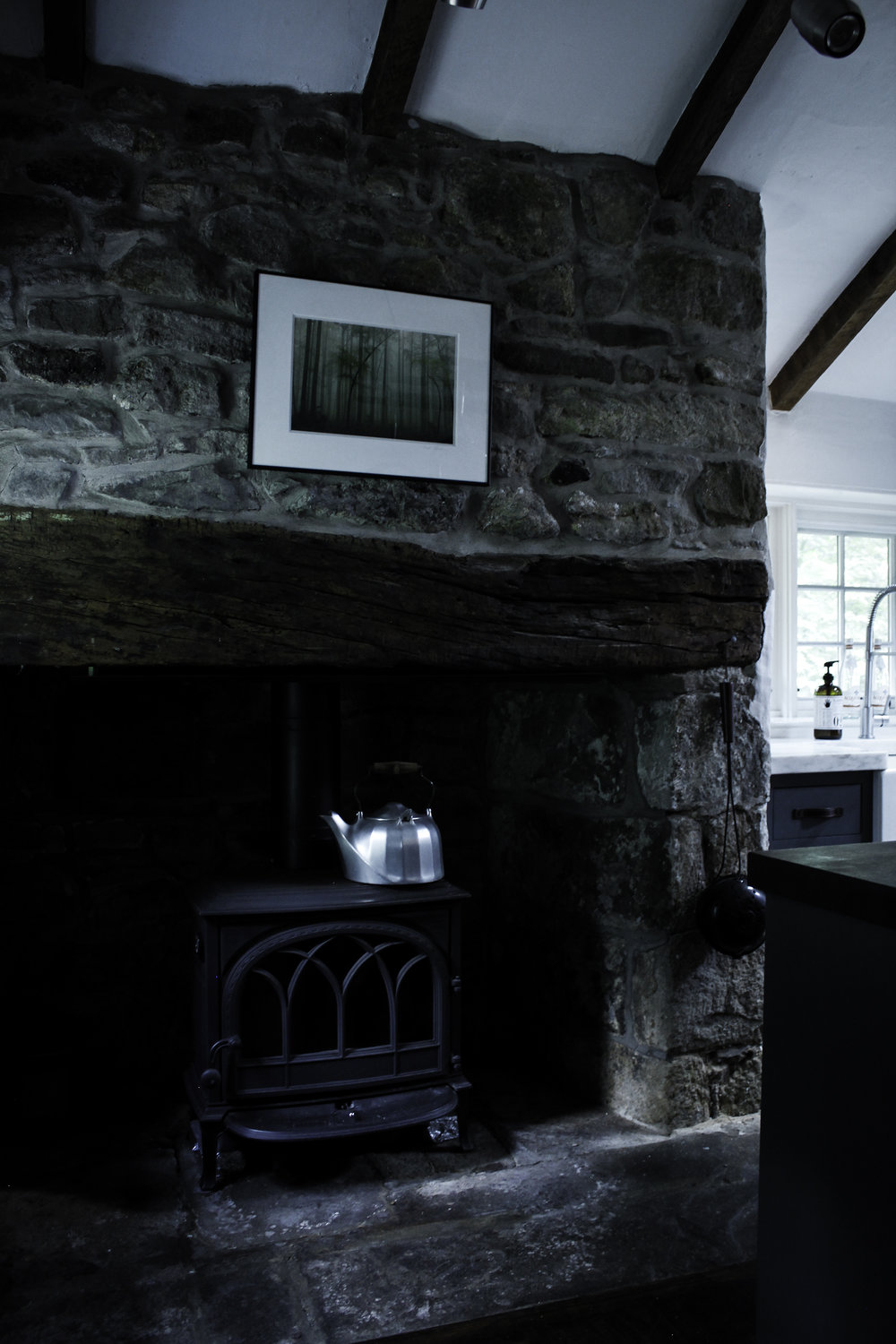 NEWHOPE_COTTAGE_KITCHEN2.jpg