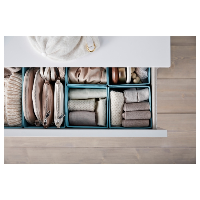 Image courtesy of  Ikea.com