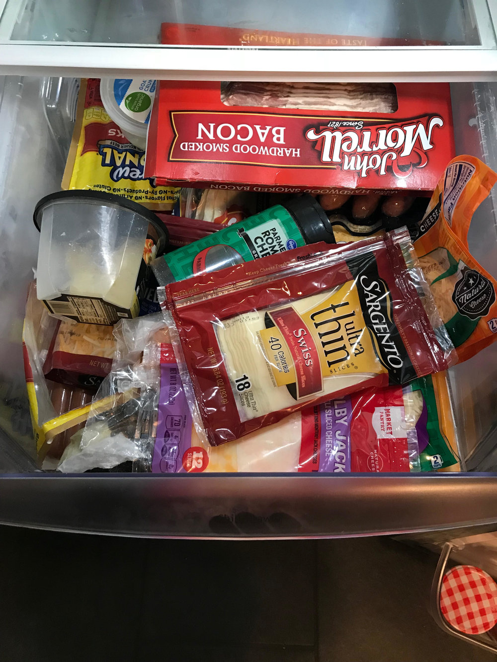 Deli Drawer Before.jpg