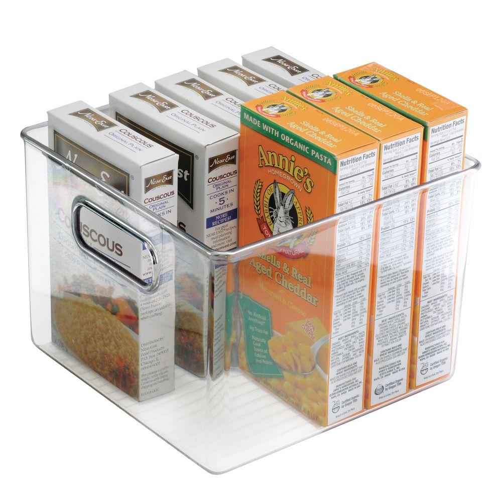 iDesign Linus Kitchen Storage Bin w: Handles.jpg