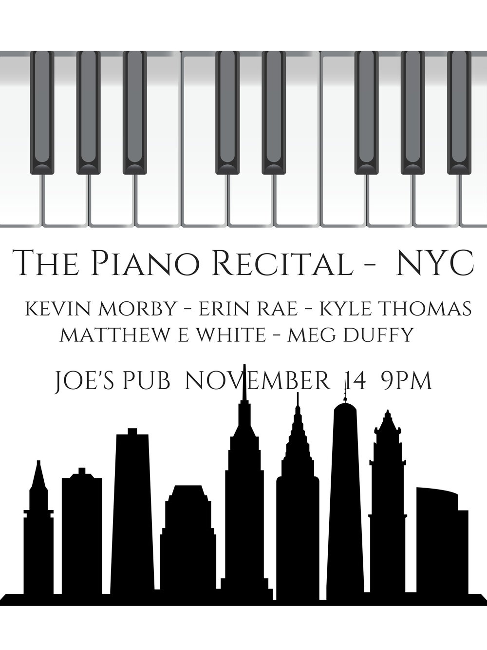The Piano Recital - NYC(3) (1)-1.jpg