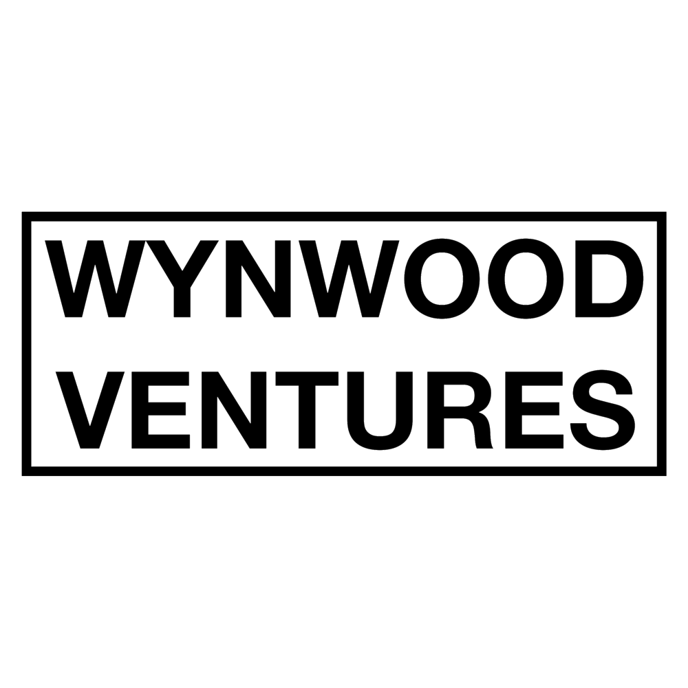WV Logo.png