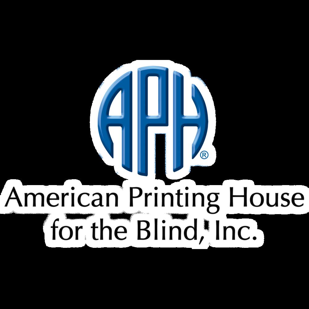 aph_logo copy.png