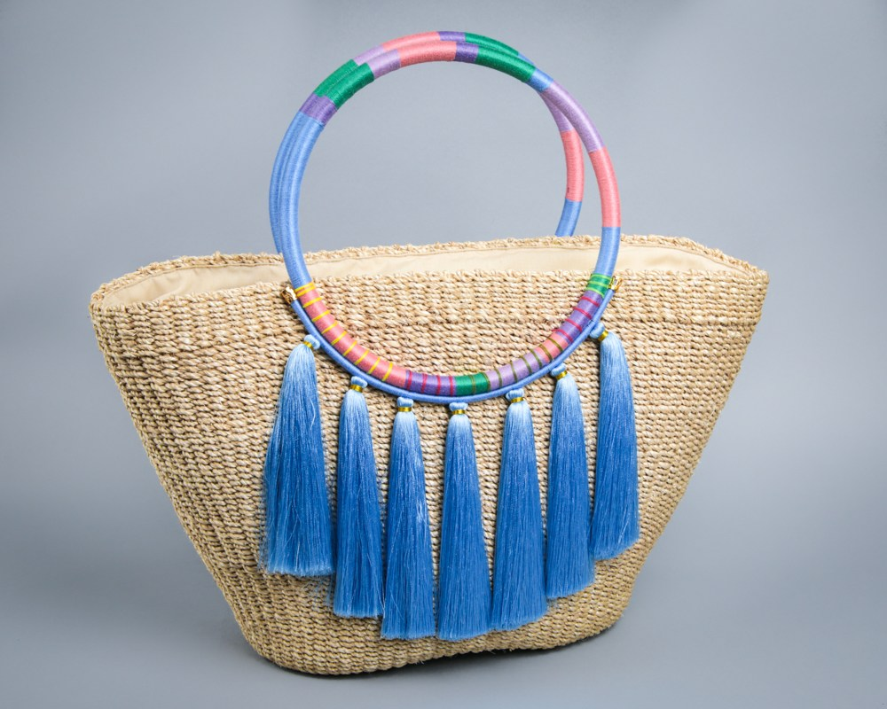 BEATRIZ_ACCESSORIES_export-8.jpg