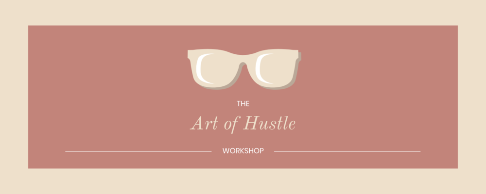 art of hustle workshop.png