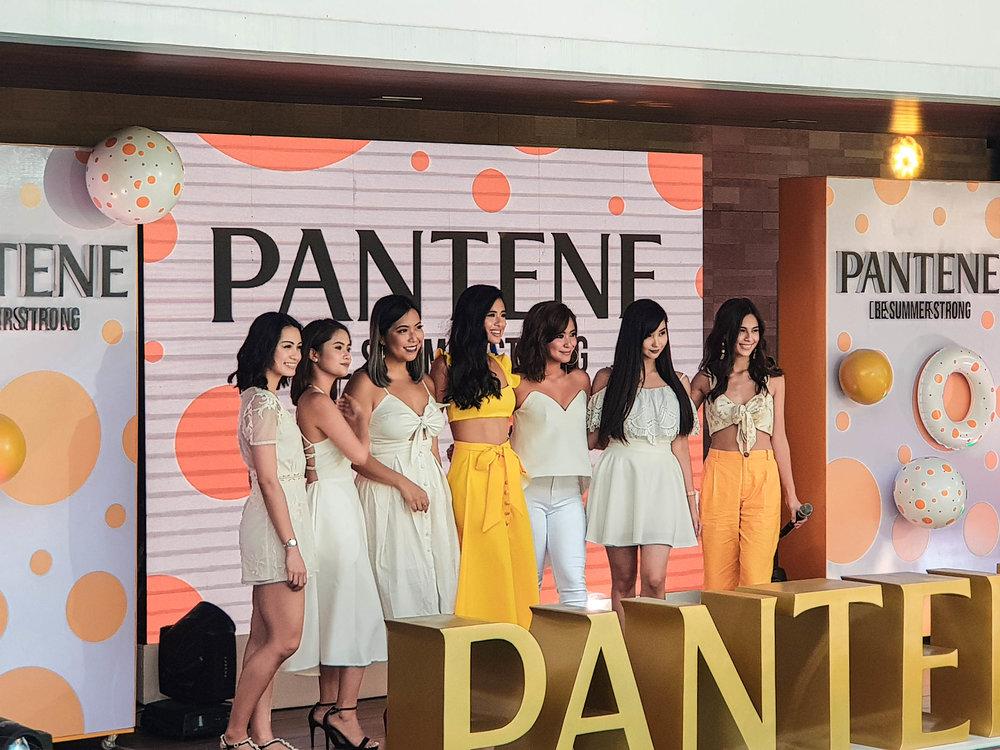 Pantene-154531.jpg