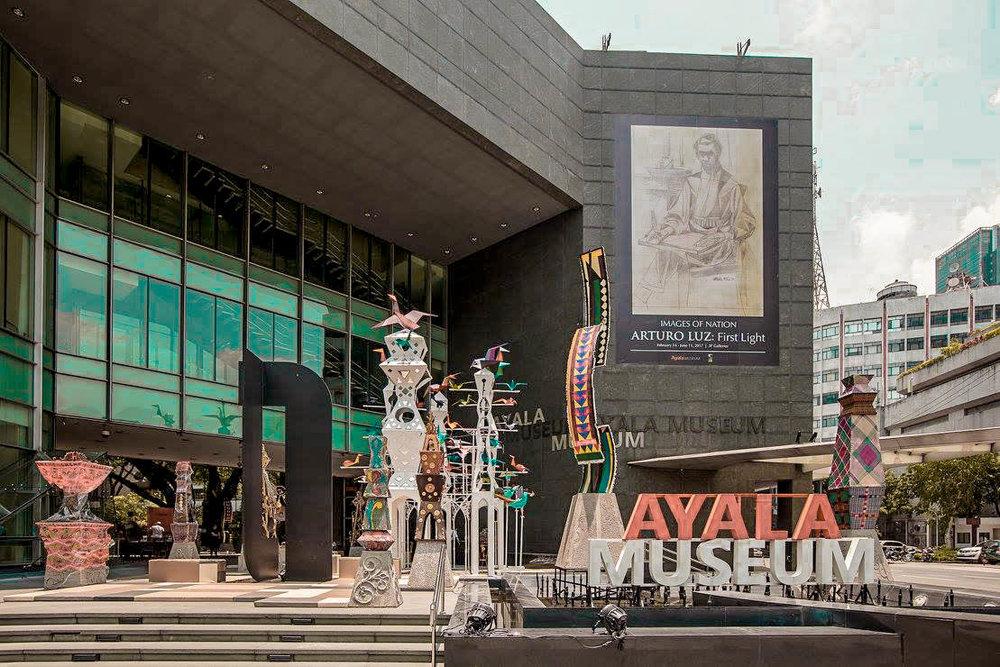Ayala Museum11-1.jpg