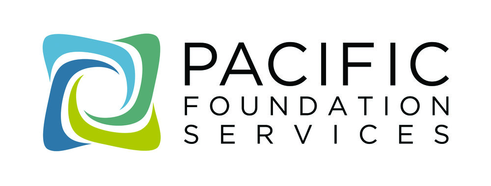 Pacific Foundation Services Final_300dpi.jpg