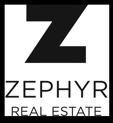 Zephyr 2.png