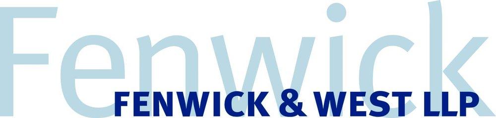 Fenwick_logo.jpg