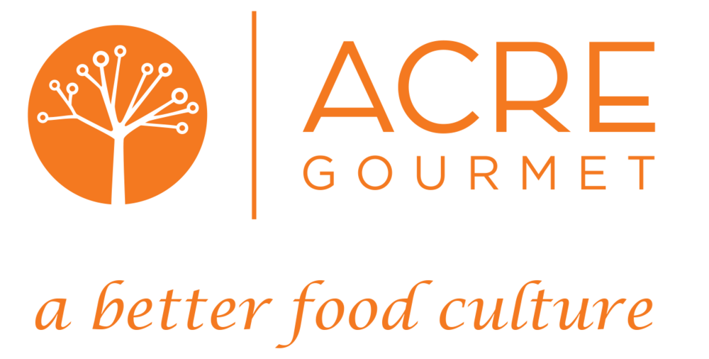 Acre Gourmet LOGO.png