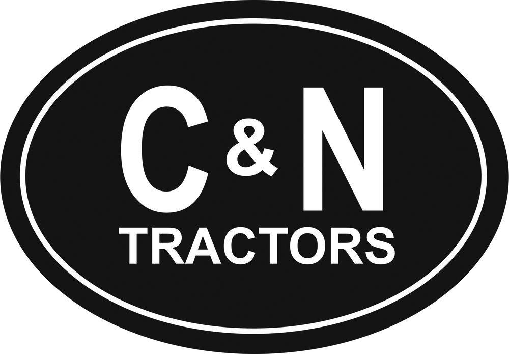c&ntractors.png