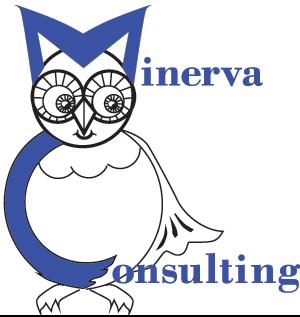 Minerva Consulting-600dpi.png