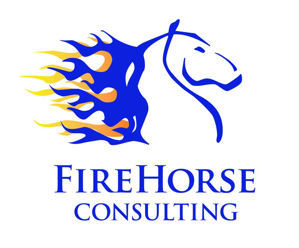 firehorse_logo.jpg