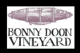 Bonny Doon Vineyard.png