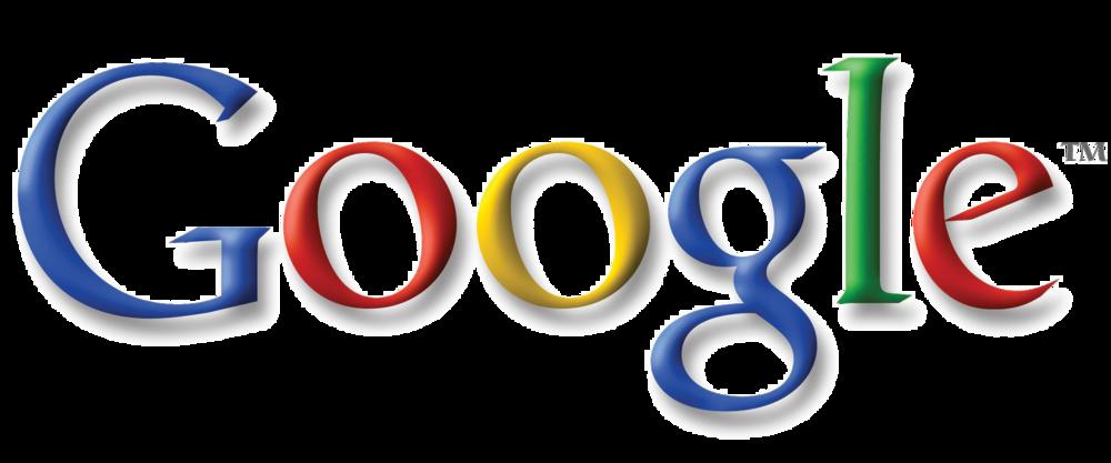 google_logo1.png