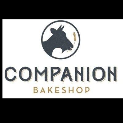 companionbakeshop.png