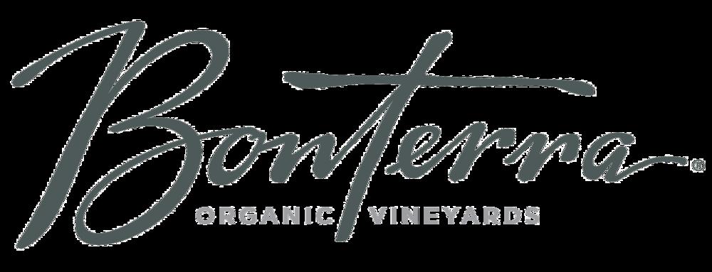 Bonterra logo.png