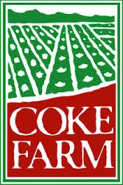 Coke Farm.jpg