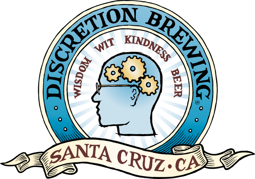 discretion-brewing-logo.png