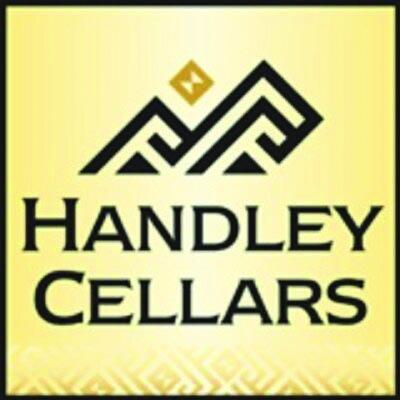 Handley Cellars.jpeg