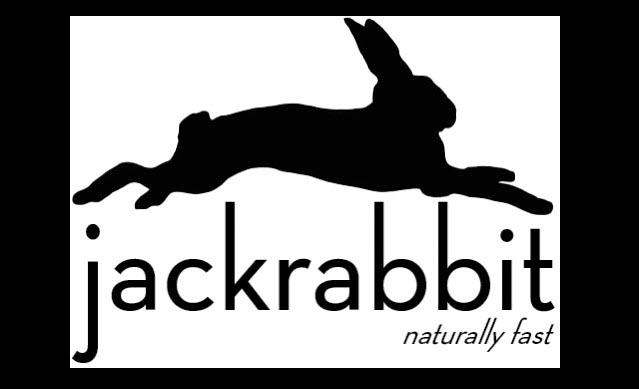 Jackrabbit logo (b&w).png