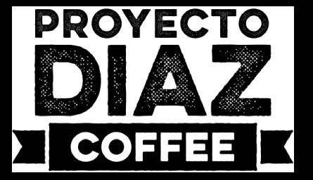 Proyecto-Diaz.png