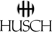 HuschLogo.png