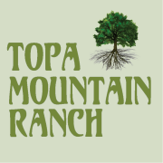 Topa Mountain Ranch.png