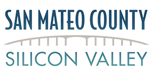 San Mateo County%2FSilicon Valley Convention & Visitors Bureau.png