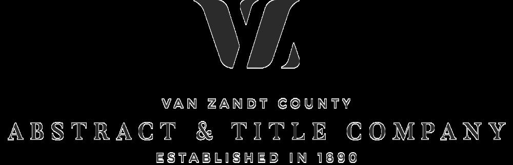 vz_logo_center.png