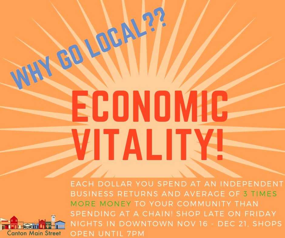 Economic Vitality (2).png