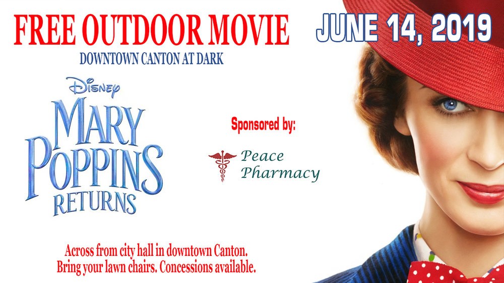 Mary Poppins Returns Facebook Event Cover.jpg