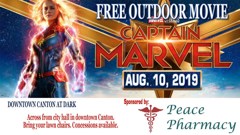 Captin Marvel Facebook Event.jpg