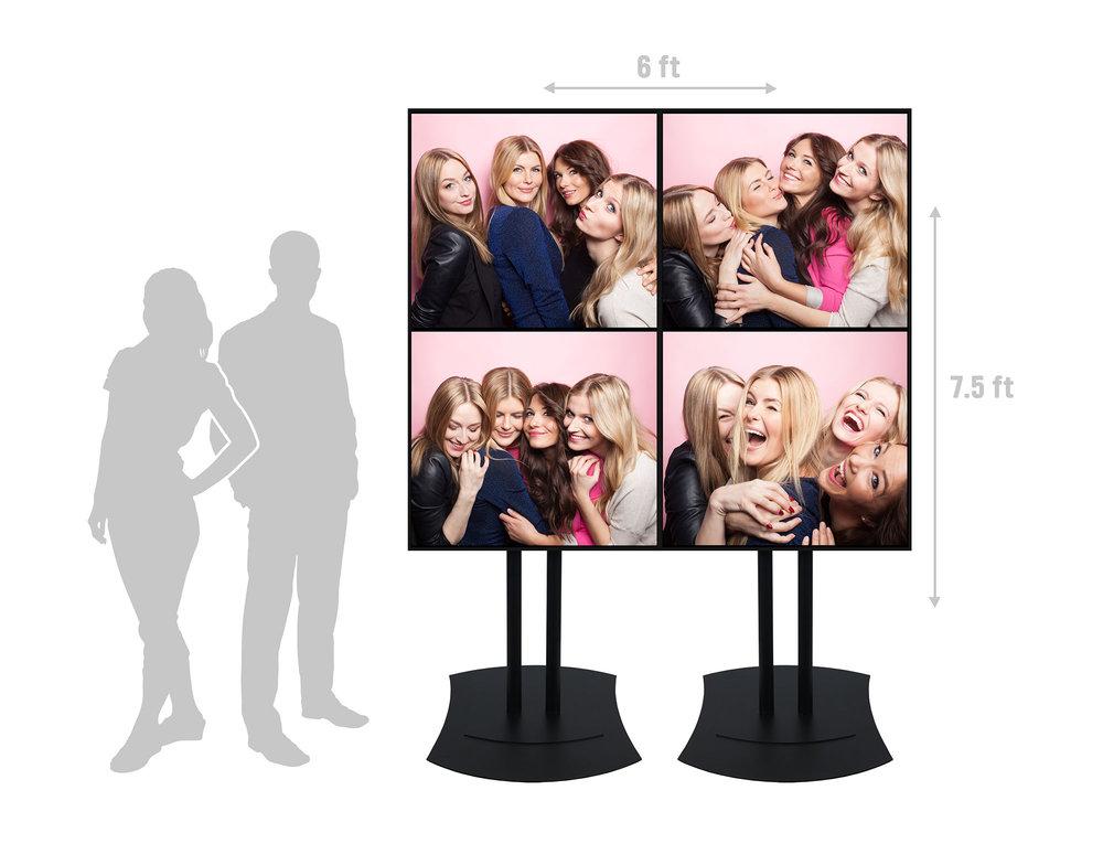 slideshow-tvs2.jpg
