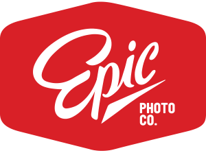 Epic Photo Co.