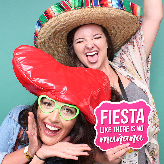 03.09.2019 | Tequila & Taco Festival