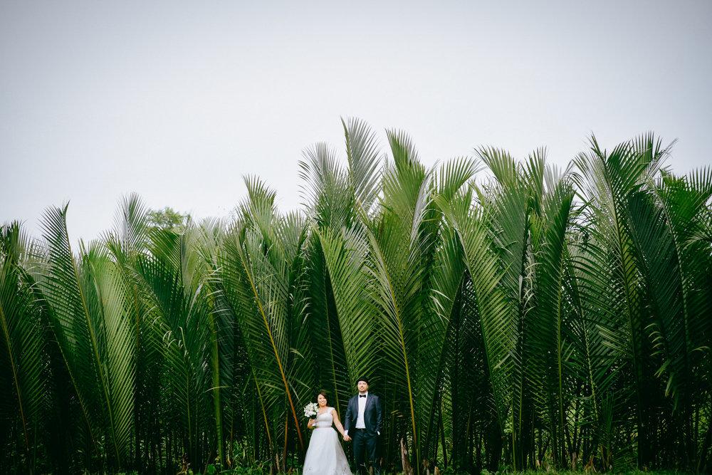 Best of_Vietnam_Wedding_photographer_85.jpg