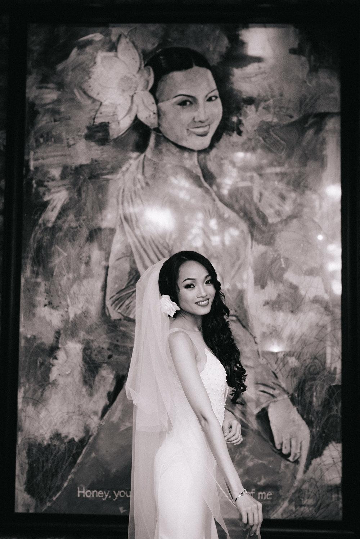 Best of_Vietnam_Wedding_photographer_61.jpg