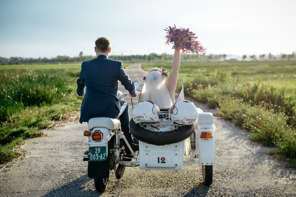 Best of_Vietnam_Wedding_photographer_158.jpg