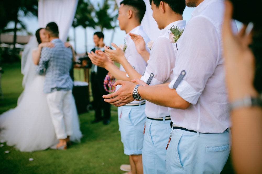 NhaTrang_Vietnam_Wedding_photography_13.jpg