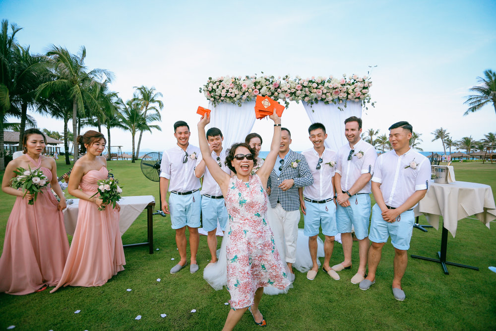 NhaTrang_Vietnam_Wedding_photography_14.jpg