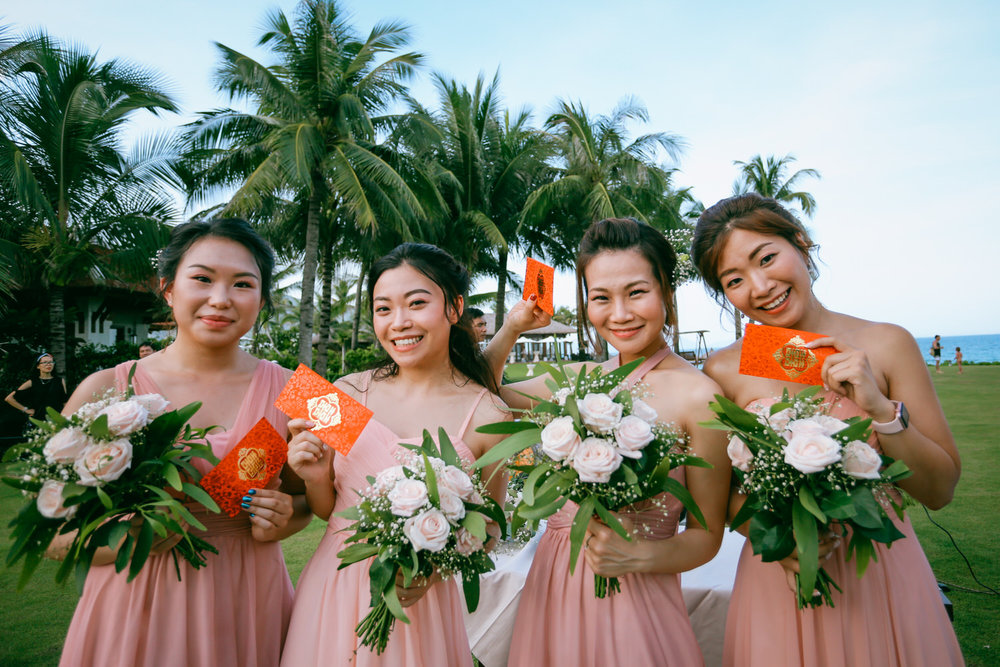 NhaTrang_Vietnam_Wedding_photography_15.jpg