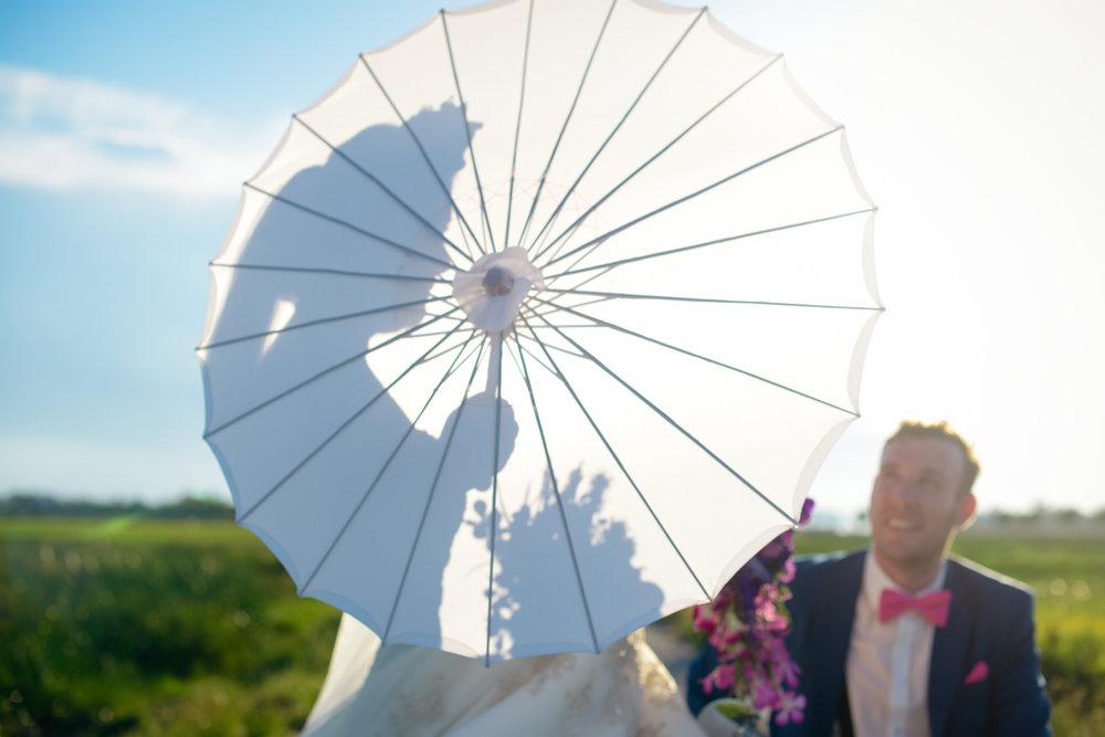 Hoi An_Vietnam_Wedding_photographer_112.jpg