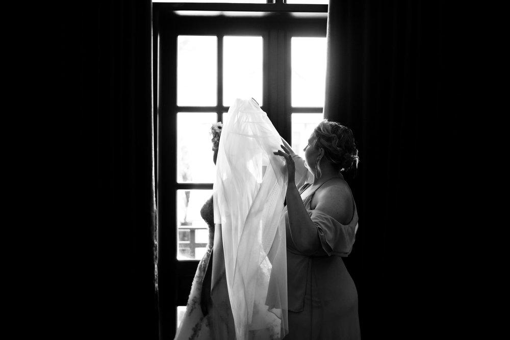 Hoi An_Vietnam_Wedding_photographer_24.jpg