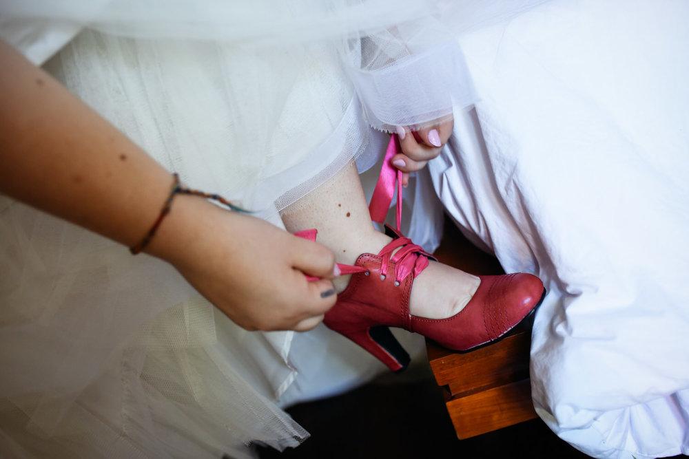 Hoi An_Vietnam_Wedding_photographer_27.jpg