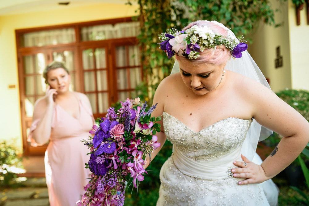 Hoi An_Vietnam_Wedding_photographer_28.jpg