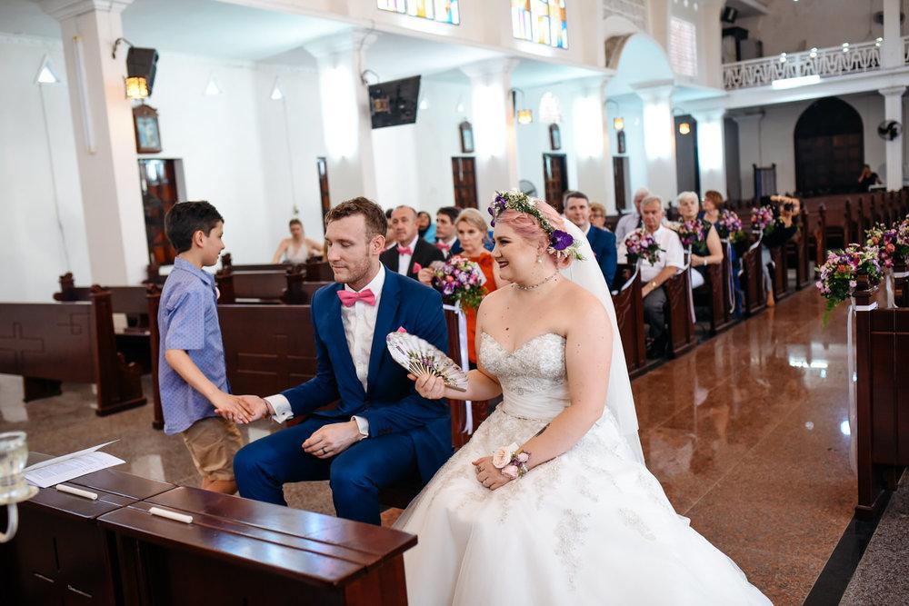 Hoi An_Vietnam_Wedding_photographer_43.jpg